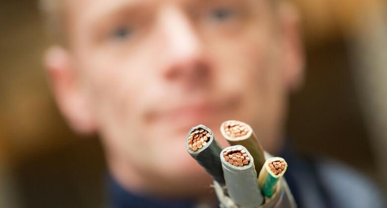 kabel-hochspannung-elektrotechnik-2