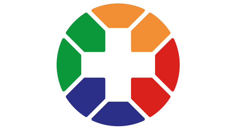 Logo Ausbildungskonzept Kocher + ICH