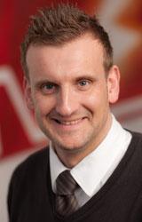 Leiter Kundendienst bei Kocher Elektrotechnik in Dortmund