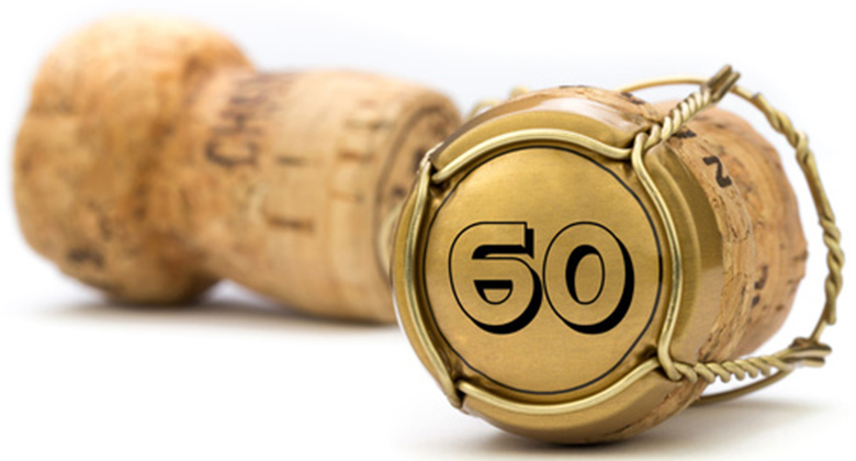 Kocher Elektrotechnik feiert 60 jähriges Jubiläum