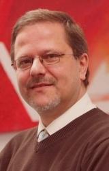 Objektleiter bei Werner Kocher GmbH in Dortmund