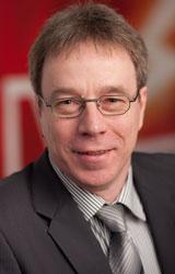 Gebäudemanager bei Werner Kocher GmbH in Dortmund