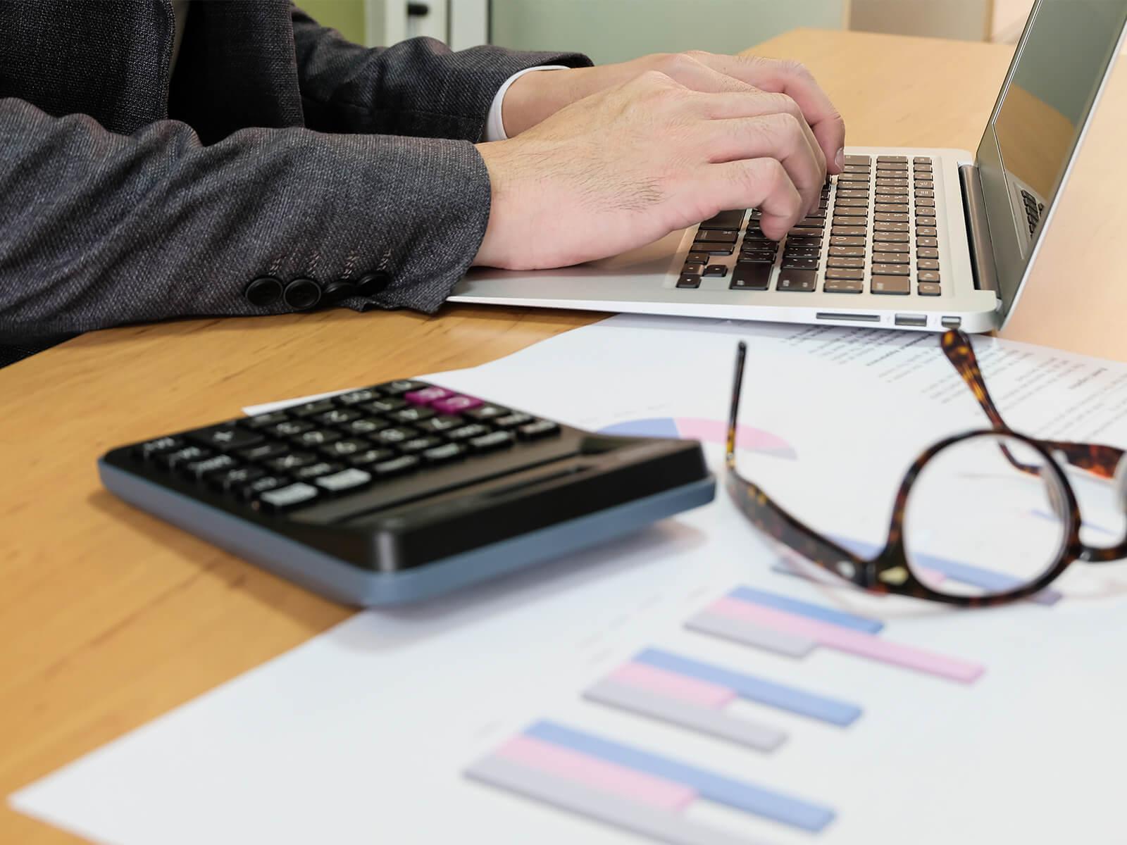 Stellenangebot Steuerfachangestellter in Dortmund