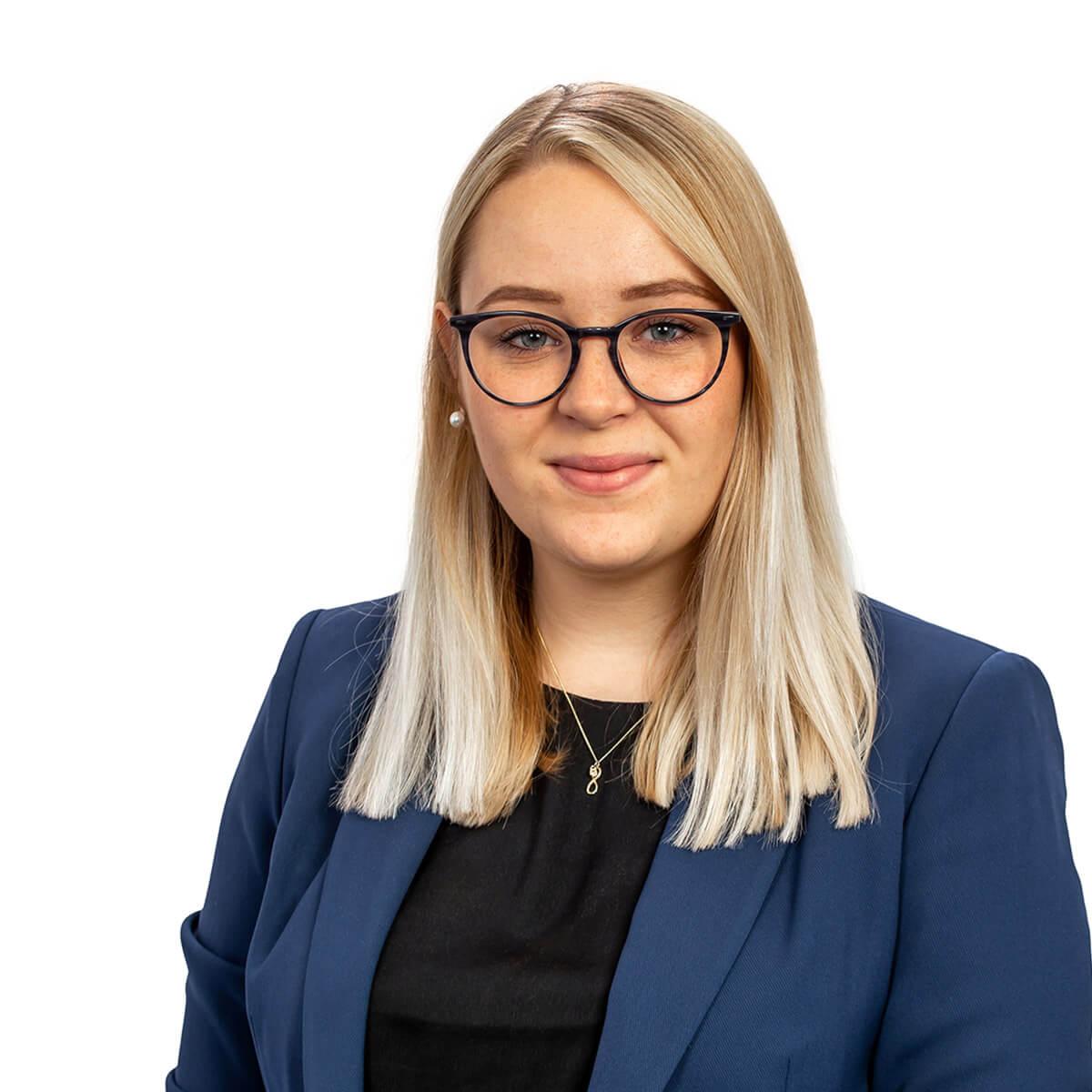 Anna Pohlers Kocher Elektrotechnik